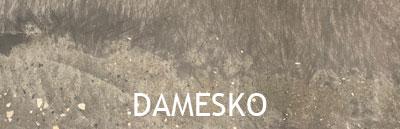 damesko