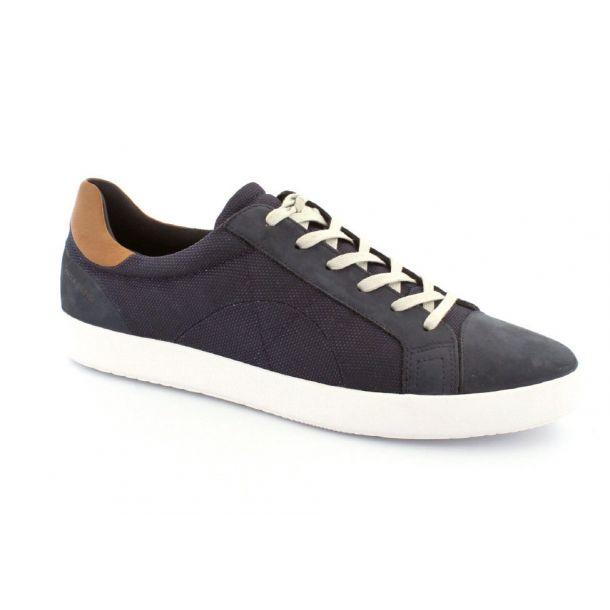 Vagabond herre sneakers