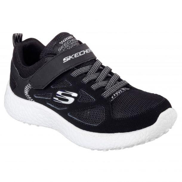 Skechers sneakers til børn