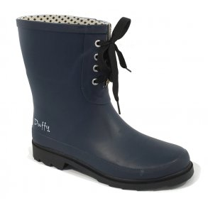f3fb2b0dec5 Duffy smarte sko og sandaler fra Rabøl Sko