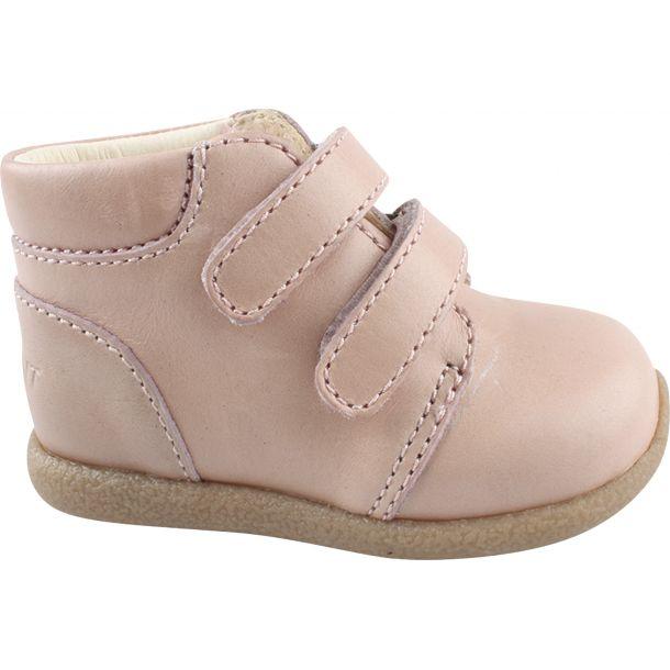 Enfant babystøvle til piger