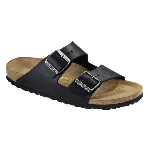 Birkenstock klassisk sandal