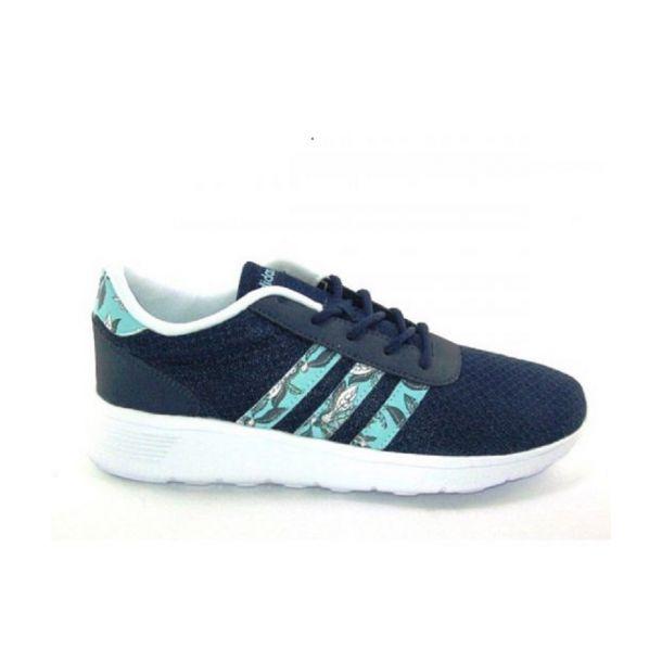 Adidas damesneakers