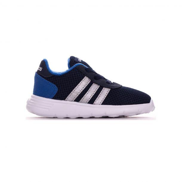 Adidas babysneakers