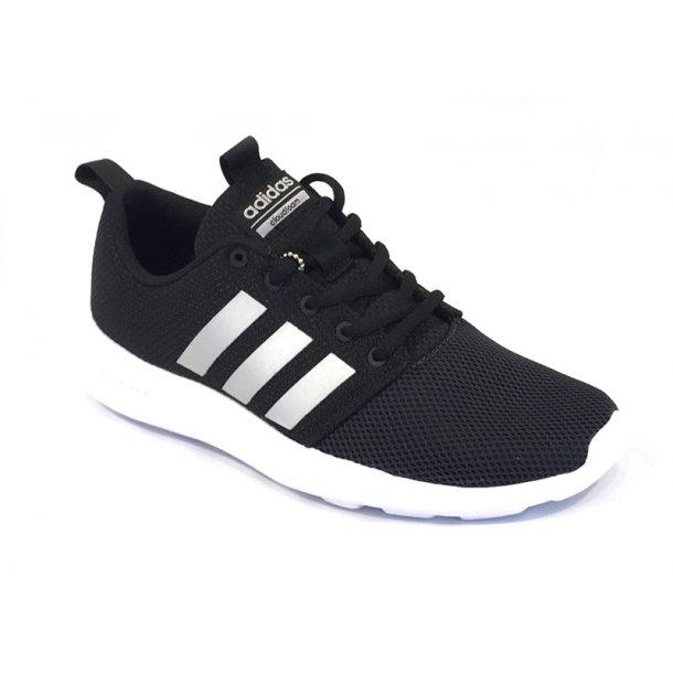 Adidas herre sneakers