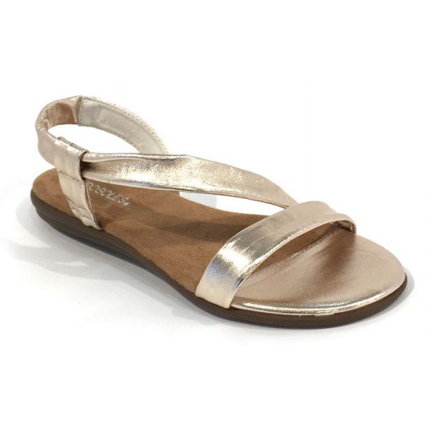 Aerosoles sandal