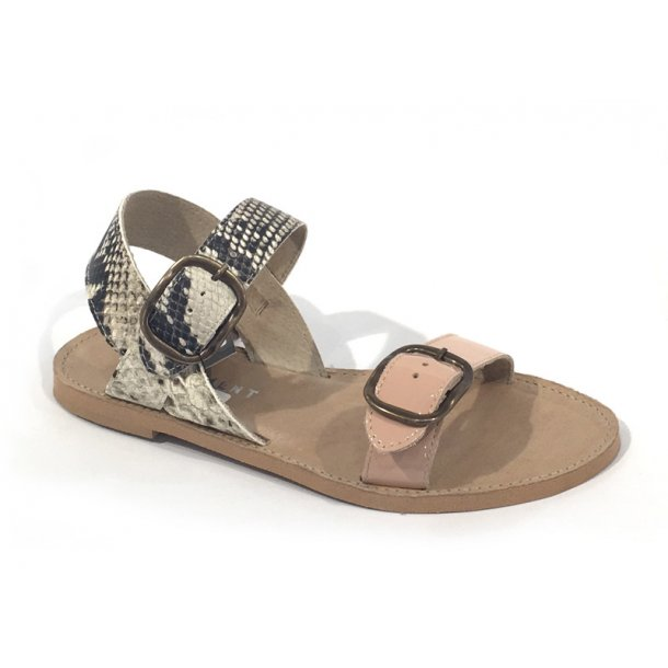 Pavement Vilma sandal