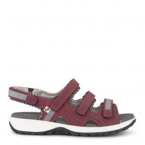 f7d8d7d04d00 Green Comfort sandaler og sko til damer