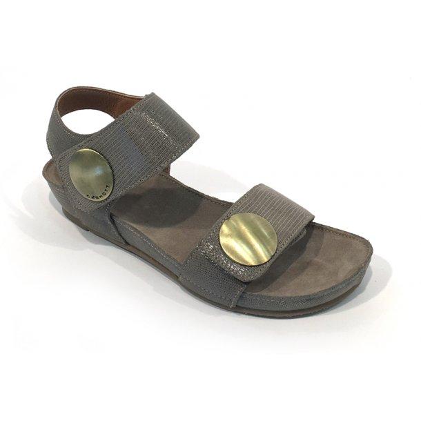 Ca'shott sandal
