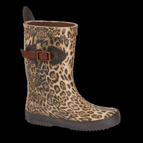 hos mærkerKøb til Gummistøvler kvinderPopulære online rdCQshBtx