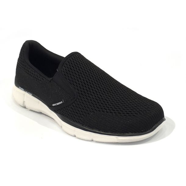 Skechers loafers