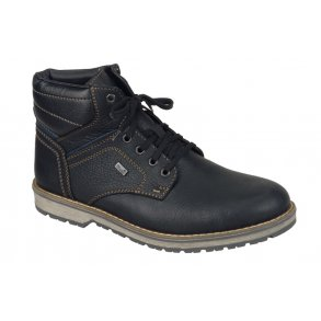 Støvler til mænd   Bliv vinterklar   Køb online hos Rabøl