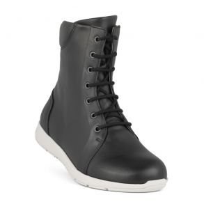 b3d195bb6aba Tilbud. New feet støvle