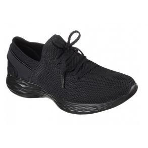 bb4c2ff129da Rabøl Sko butik og online webshop med sko til hele familien
