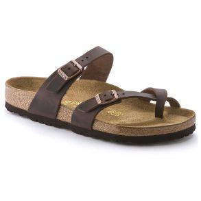af07183e966e Birkenstock de populære sandaler til herrer og damer