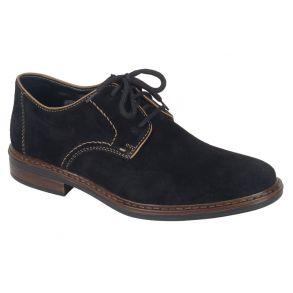 41460d48 Køb Rieker sko, sandaler og støvler her