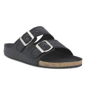 45ff4644751a Green Comfort sandaler og sko til damer