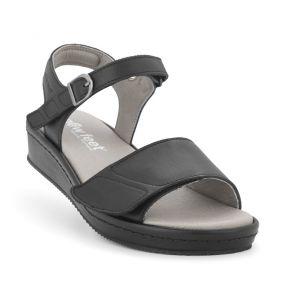 f78cc9f95ad Sandaler til kvinder | Stort udvalg | Køb online hos Rabøl Sko