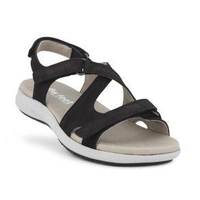 f598ef76768 New feet sko til dig med følsomme eller problemfødder
