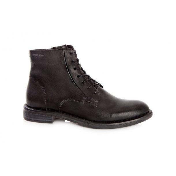 Vagabond støvle - herrelook