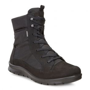 ace089c7f97 Støvler til kvinder | Stort udvalg hos Rabøl Sko