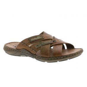 539d7e1b1ae Køb Rieker sko, sandaler og støvler her
