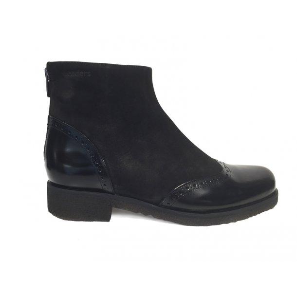 Wonders - Skøn støvle