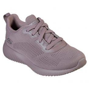 d4e736cbfa6 Skechers lækker sneakers med memory foam