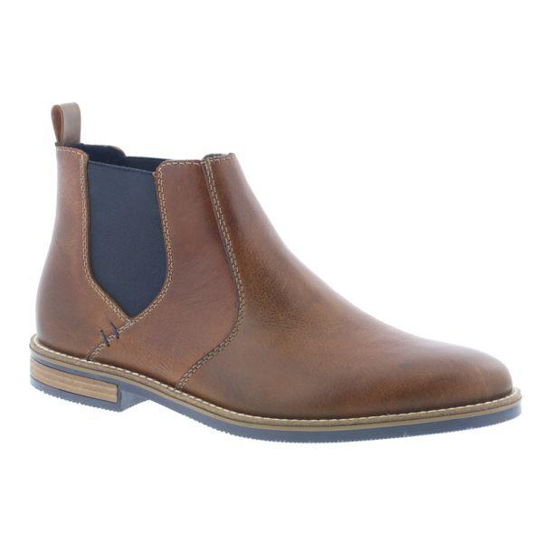 Rieker støvle