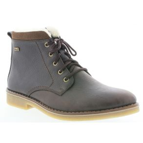 128335290725 Støvler til mænd