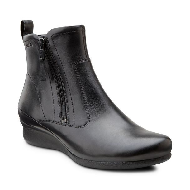 ECCO - Klassisk støvle