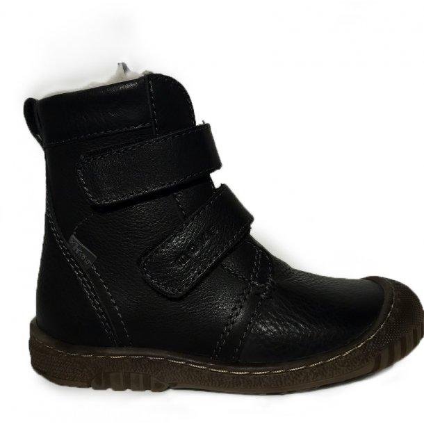 Melton - Vinter støvle