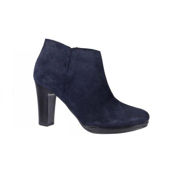 Bella Moda damestøvle