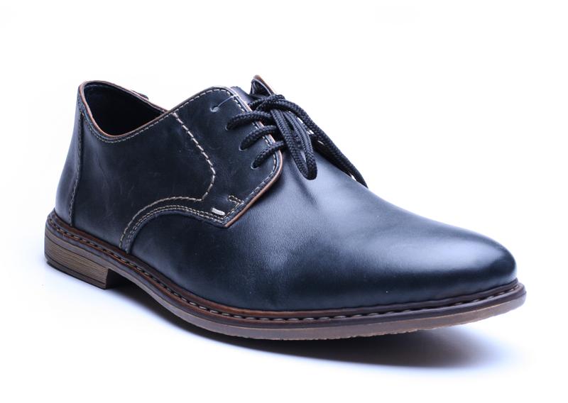 52df51c54b45 Rabolsko.dk har et stort udvalg af Rieker sko til hele familien.