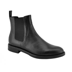 3e02fbdaabab Vagabond damesko og støvler fra Rabøl sko