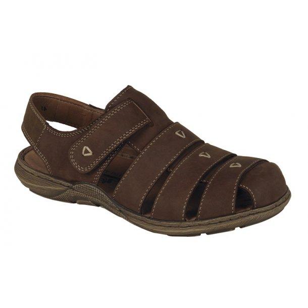 Rieker - Herre sandal