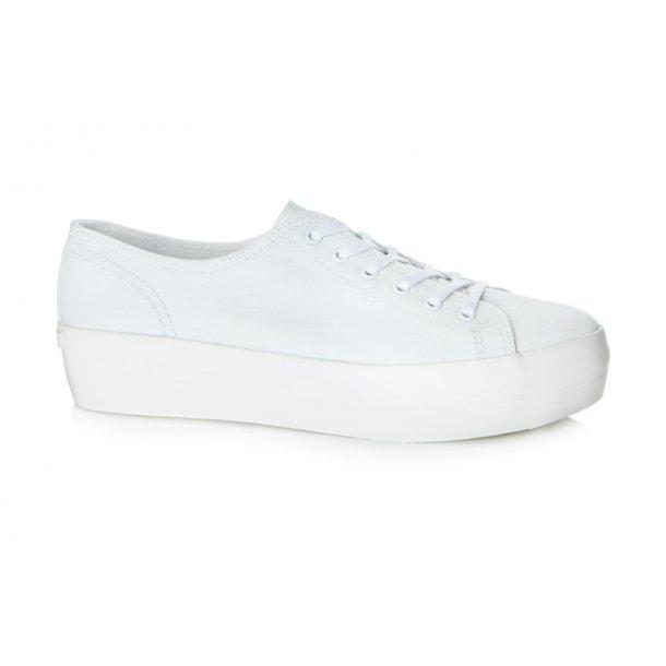 Vagabond - Sneakers