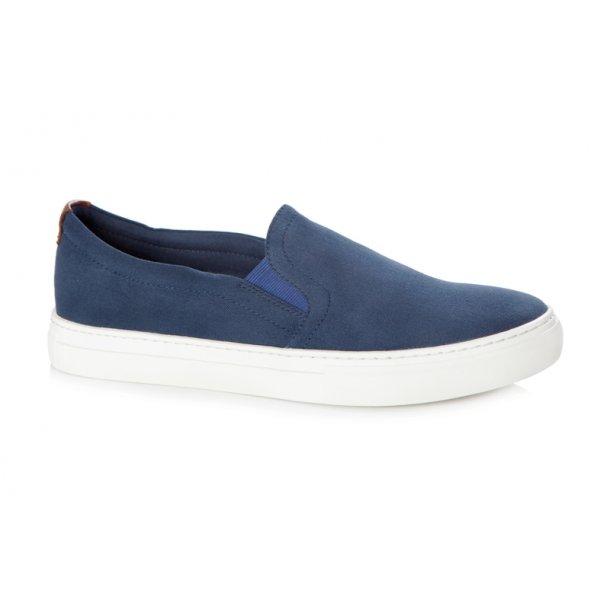 Vagabond - Loafers