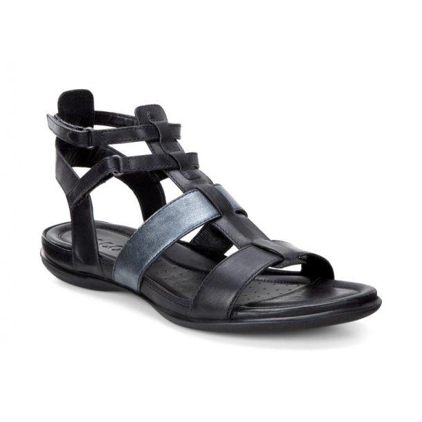 Ecco - Dame sandal