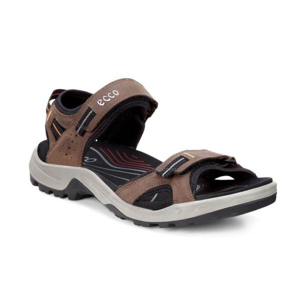 Ecco Herre sandal