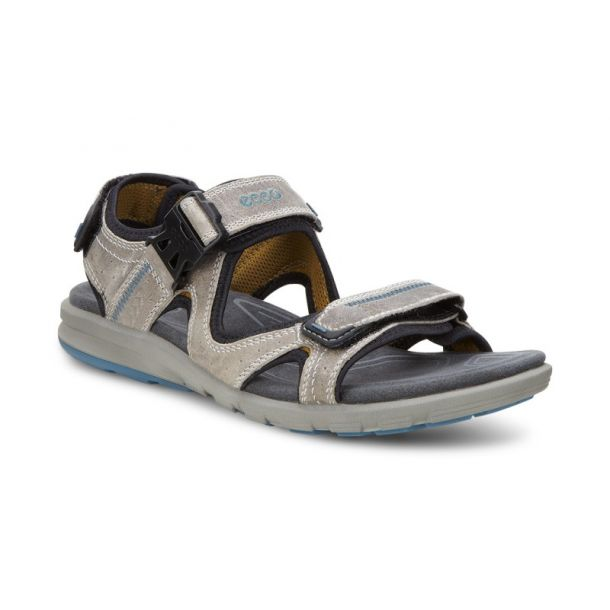 Ecco - Herre sandal