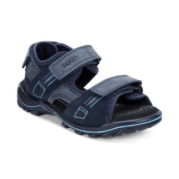 Ecco - Drenge sandal