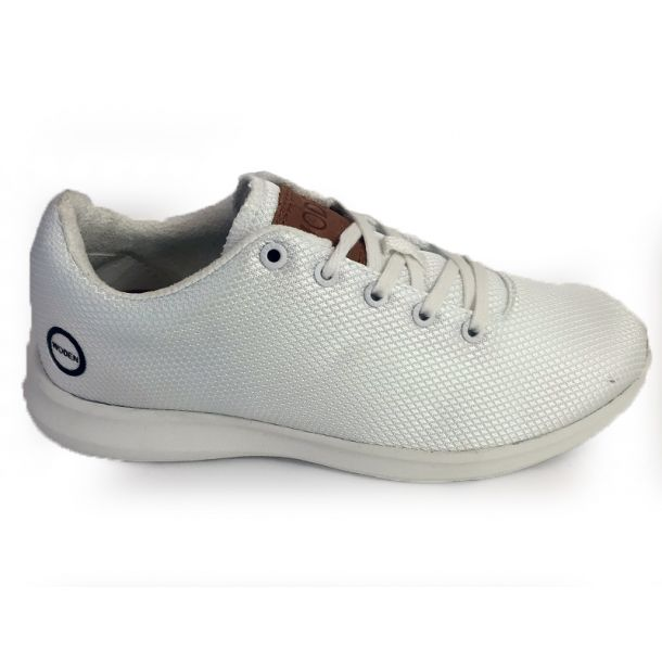 WODEN - Sneakers