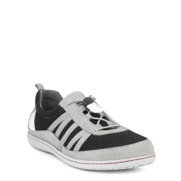 New Feet - Sko