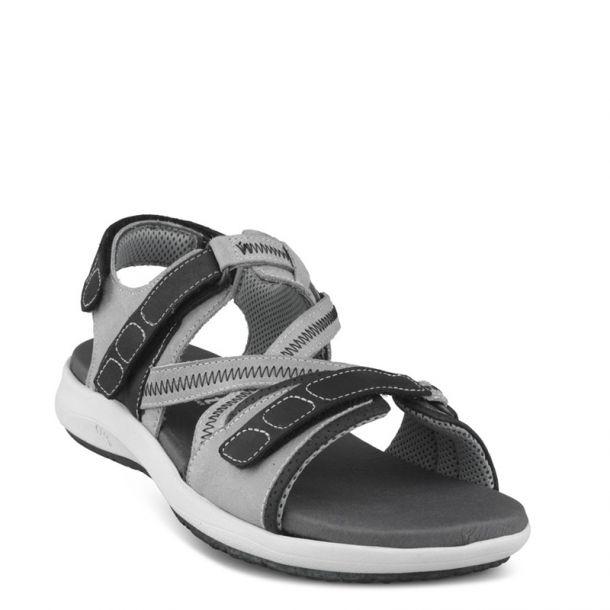 New Feet sandal