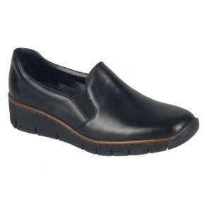cef6132d Køb Rieker sko, sandaler og støvler her side 2/3