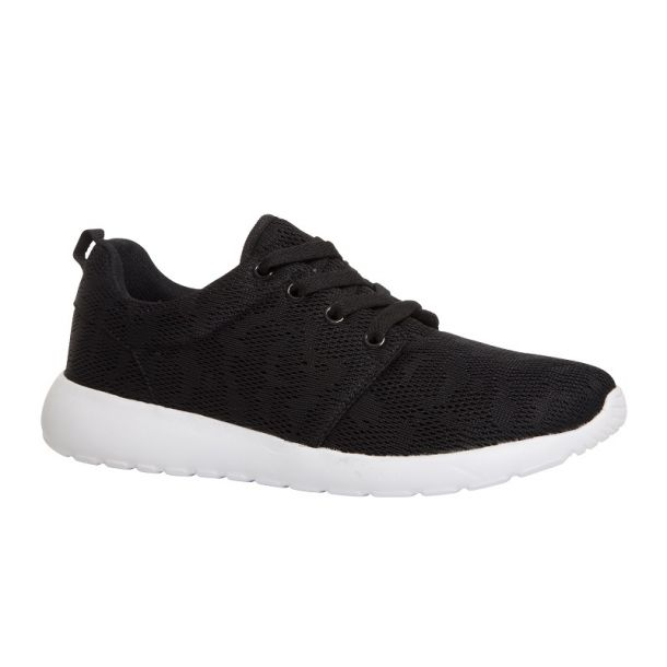Duffy - Sneakers