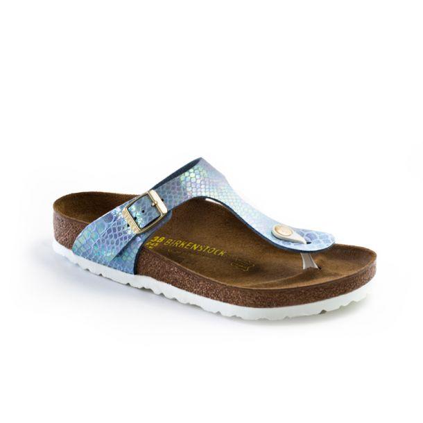 Birkenstock - Sandal