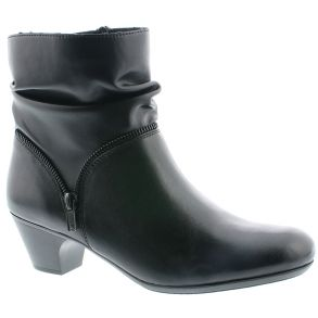 9ebb0d2bc552 Støvler til kvinder