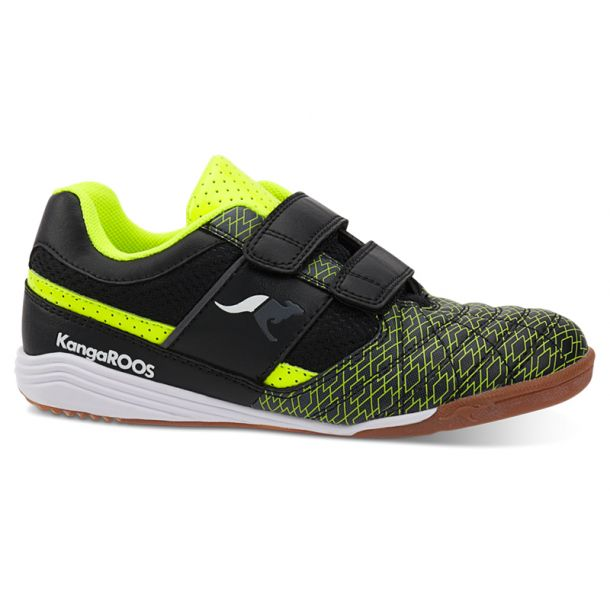 Kangarros sneakers